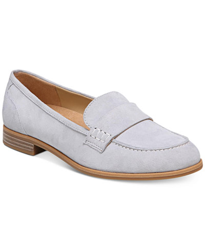 Naturalizer Veronica Tailored Flats