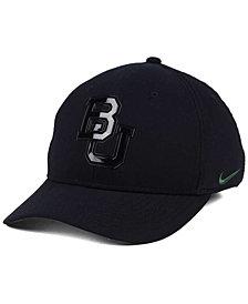 Nike Baylor Bears Col Cap
