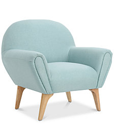 Kellee Armchair, Quick Ship