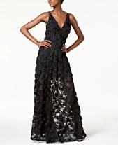 78183c75433 Xscape Dresses  Shop Xscape Dresses - Macy s