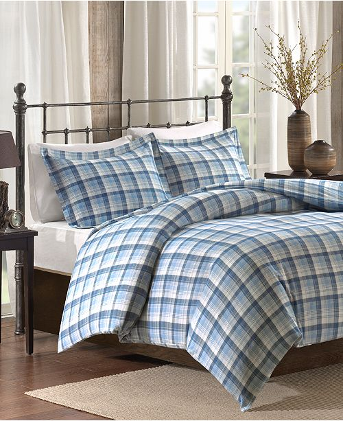 Colors In This Collection The Tasha Comforter