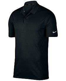 Nike Men's Dry Victory Golf Polo