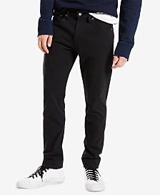Levi's® Men's 512™ Slim Tapered Slub Twill Jeans