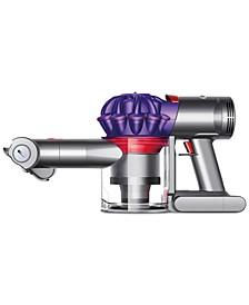 V7 Car & Boat Handheld Vacuum