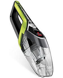 Bissell® 2133 BOLT® Lithium Max Pet Cordless Hand Vacuum