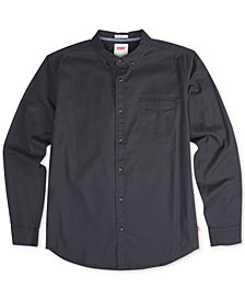 Levi's® Men's Webb Stretch Shirt
