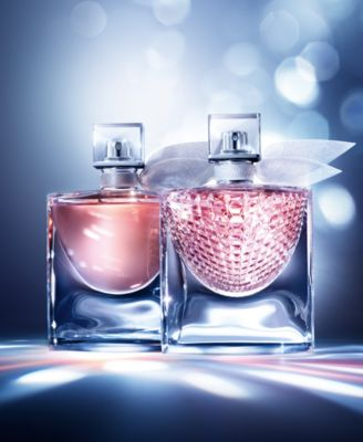 La Vie Est Belle Eau De Parfum, 3.4 oz