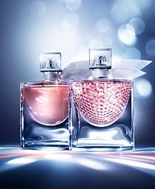 Lancôme La Vie Est Belle Eau De Parfum Fragrance Collection