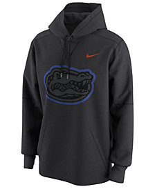Nike Men's Florida Gators Circuit Hoodie