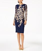 1852ad73ccf Xscape Dresses  Shop Xscape Dresses - Macy s