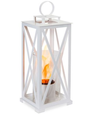 "Kentucky 22 x 10"" Lantern, Quick Ship"