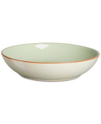Dinnerware, Heritage Orchard Pasta Bowl