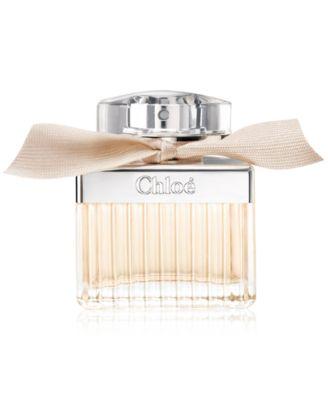 Chloé Eau de Parfum, 1.7 oz
