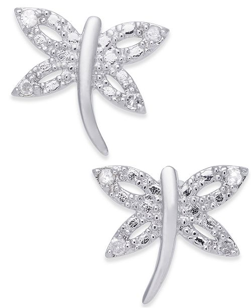 Product Details Ethereal Dragonflies