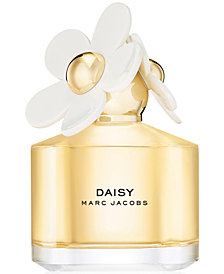 Marc Jacobs Daisy Eau de Toilette Spray, 3.4 oz.