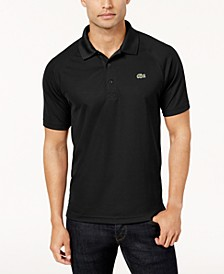 Men's Sport UltraDry Performance Polo