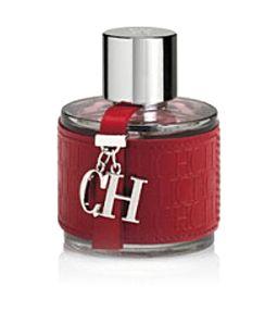 CH by Carolina Herrera Eau de Toilette Spray, 3.4 oz.