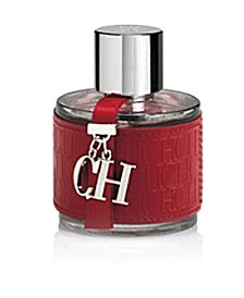 CH by Carolina Herrera Eau de Toilette Spray, 3.4 oz.