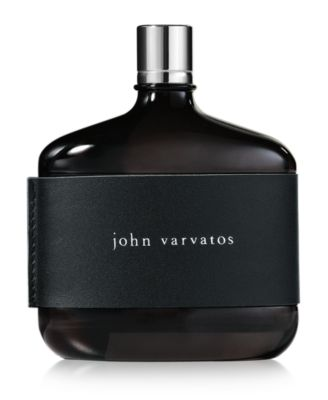John Varvatos Fragrance Collection For Men Reviews Shop All