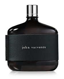 John Varvatos Men's Eau de Toilette Spray, 6.7 oz