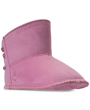 Bearpaw Baby Girls' Kaylee...