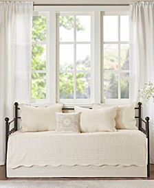 Tuscany 6-Pc. Daybed Bedding Set