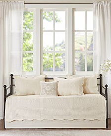 Madison Park Tuscany 6-Pc. Daybed Bedding Set