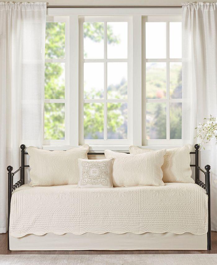Madison Park - Tuscany 6-Pc. Daybed Bedding Set
