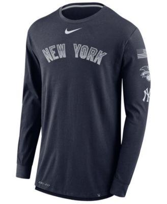 Prom Dresses New York Yankee
