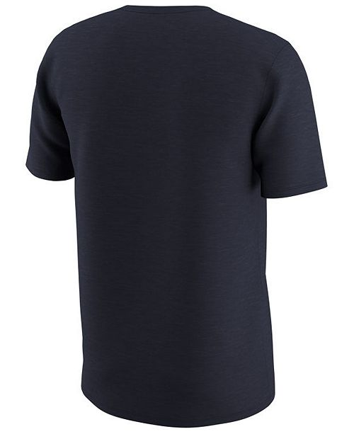 5b9c8e757ef0 Nike Men s Houston Astros 2017 World Series Champs Celebration T-Shirt ...