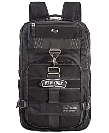 Men's Altitude Backpack