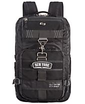 Solo Men's Altitude Backpack