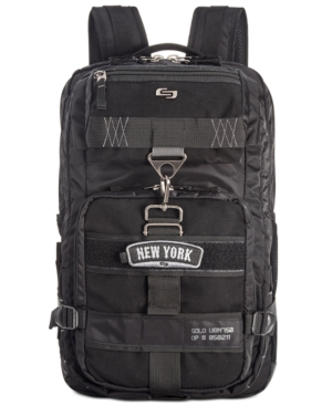 Solo Men's Altitude Backpack...