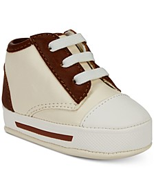 Baby Boys Sneakers, Created for Macy's