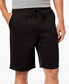 "32 Degrees Men's Performance 9"" Shorts"