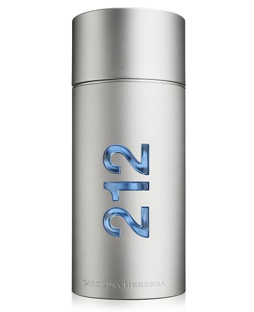 212 for Men Fragrance Collection
