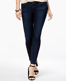 AG Legging Ankle Denim - Super Skinny Ankle