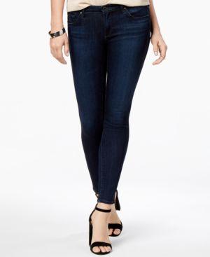 Ag Super Skinny Ankle Jeans 4823745