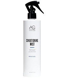 Moisture Conditioning Mist, 12-oz., from PUREBEAUTY Salon & Spa