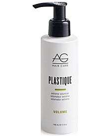 Plastique Extreme Volumizer, 5-oz., from PUREBEAUTY Salon & Spa