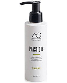 AG Hair Plastique Extreme Volumizer, 5-oz., from PUREBEAUTY Salon & Spa