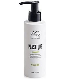 AG Hair Plastique Extreme Volumizer, 5-oz., from PUREBEAUTY Salon & Spa