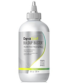 Deva Concepts Buildup Buster Micellar Water Cleansing Serum, 8-oz., from PUREBEAUTY Salon & Spa