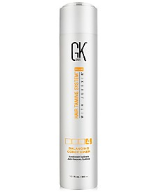 GKHair Balancing Conditioner, 10-oz., from PUREBEAUTY Salon & Spa