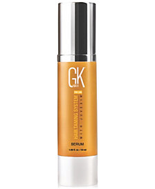 GKHair Serum, 1.69-oz., from PUREBEAUTY Salon & Spa