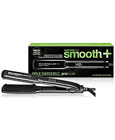 Paul Mitchell Express Ion Smooth+, from PUREBEAUTY Salon & Spa