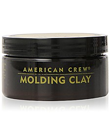 Molding Clay, 3-oz., from PUREBEAUTY Salon & Spa