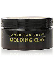 American Crew Molding Clay, 3-oz., from PUREBEAUTY Salon & Spa