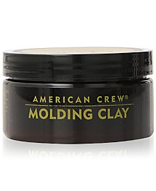 American Crew Molding Clay, 3-oz., from PUREBEAUTY Salon & Spa