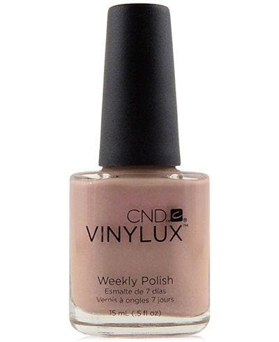 Creative nail design vinylux fragrant free nail polish from creative nail design vinylux fragrant free nail polish from purebeauty salon spa prinsesfo Image collections
